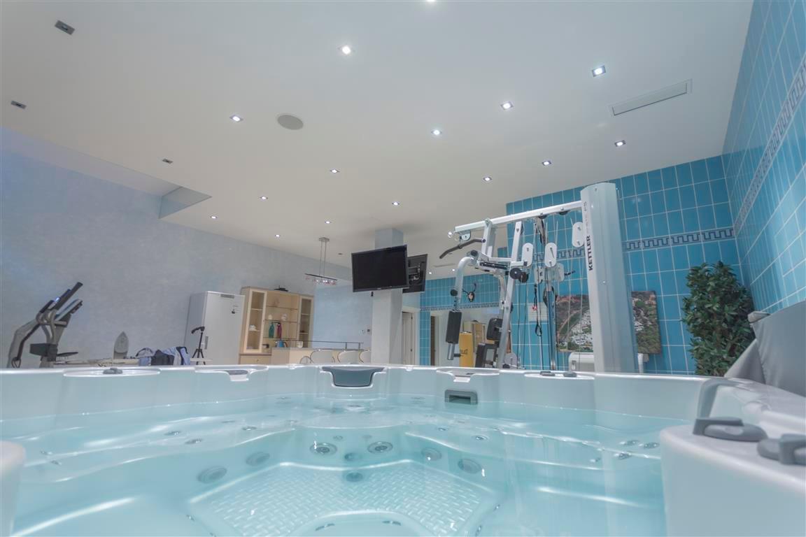 House en Marbella R2874281 25
