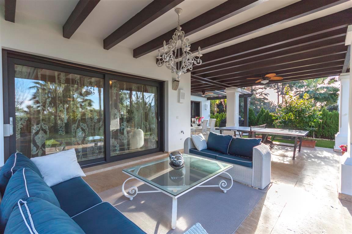 House en Marbella R2874281 26