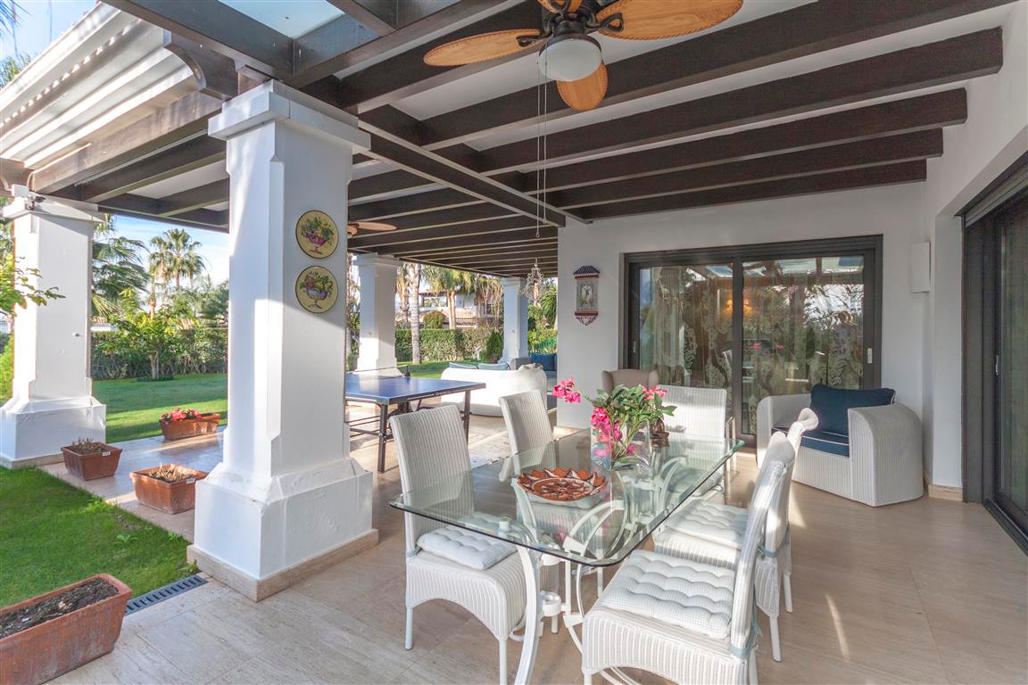 House in Marbella R2874281 27