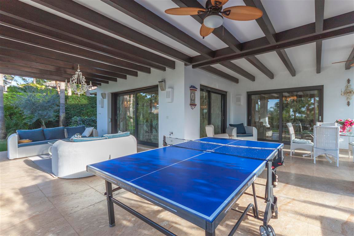 House in Marbella R2874281 28