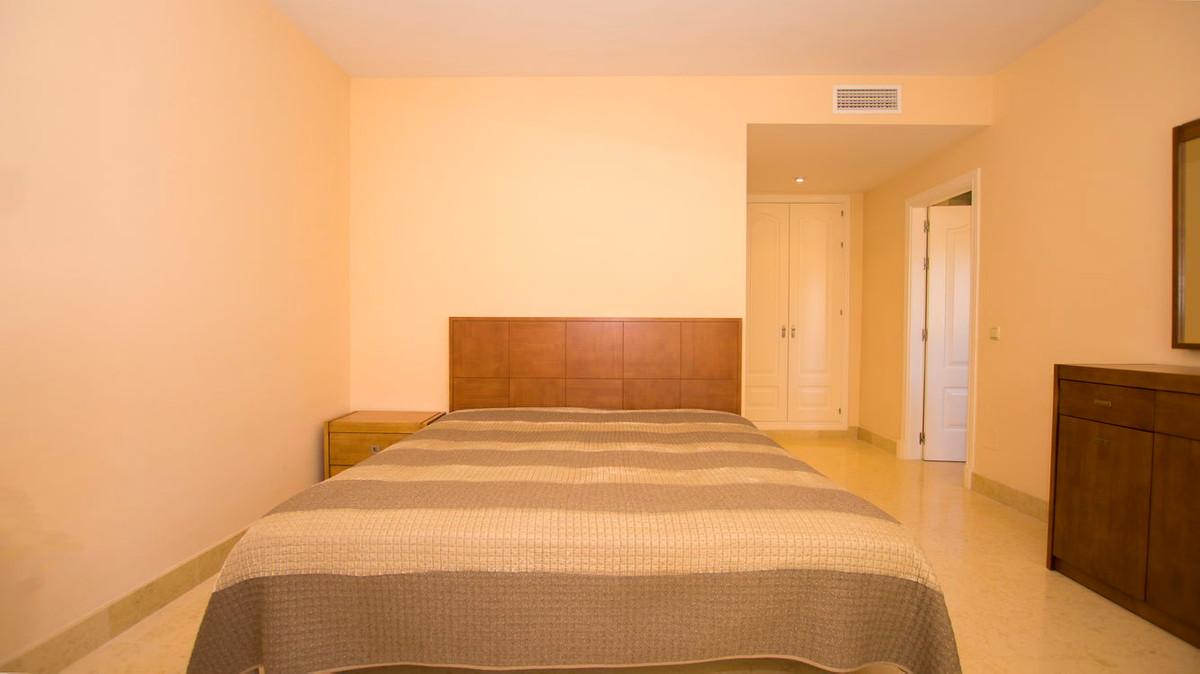 Lejlighed in Benahavís R2830568 10