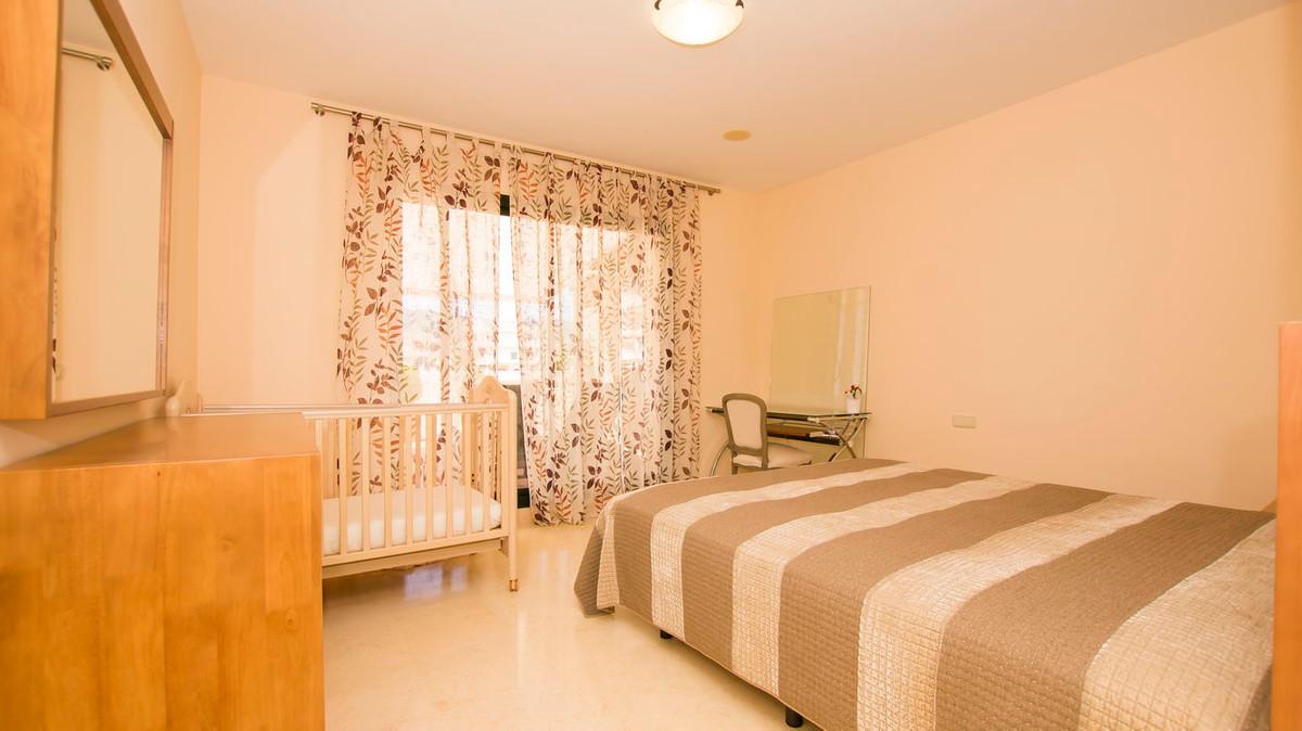 Lejlighed in Benahavís R2830568 7