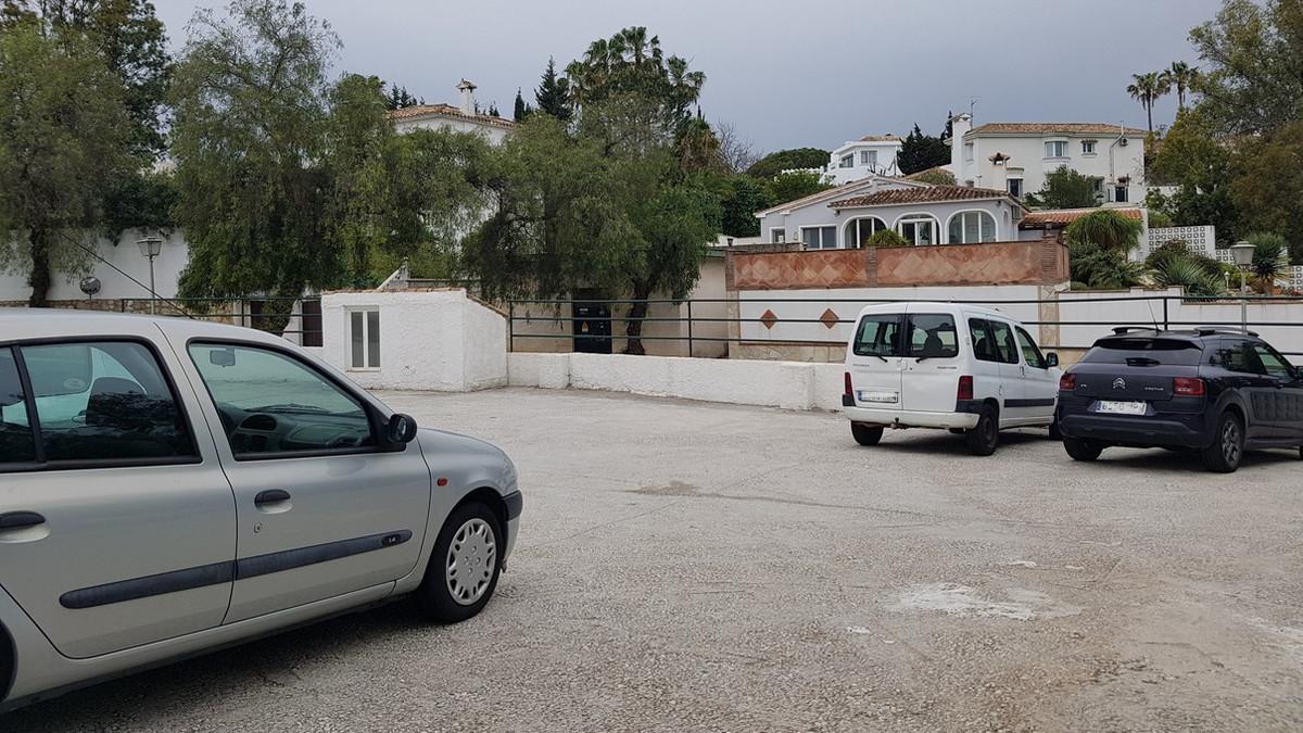 R3161398: Apartment for sale in Torrenueva