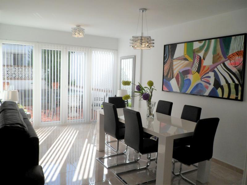 3 Bedroom Townhouse For Sale Cerros del Aguila, Costa del Sol - HP3104950