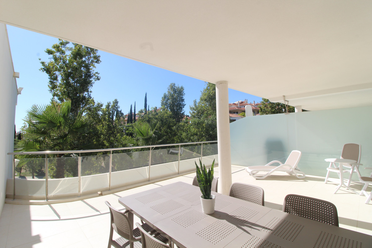 Brand new 2 bedroom apartment for sale in Hill Collection in a small block with only 6 apartments in,Spain