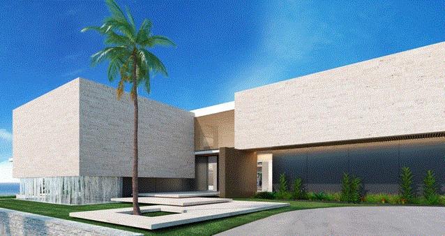House in El Madroñal R2751017 2