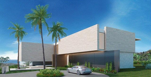 House in El Madroñal R2751017 3