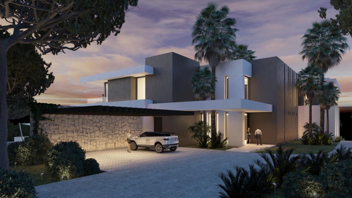 House in Benahavís R3016157 11