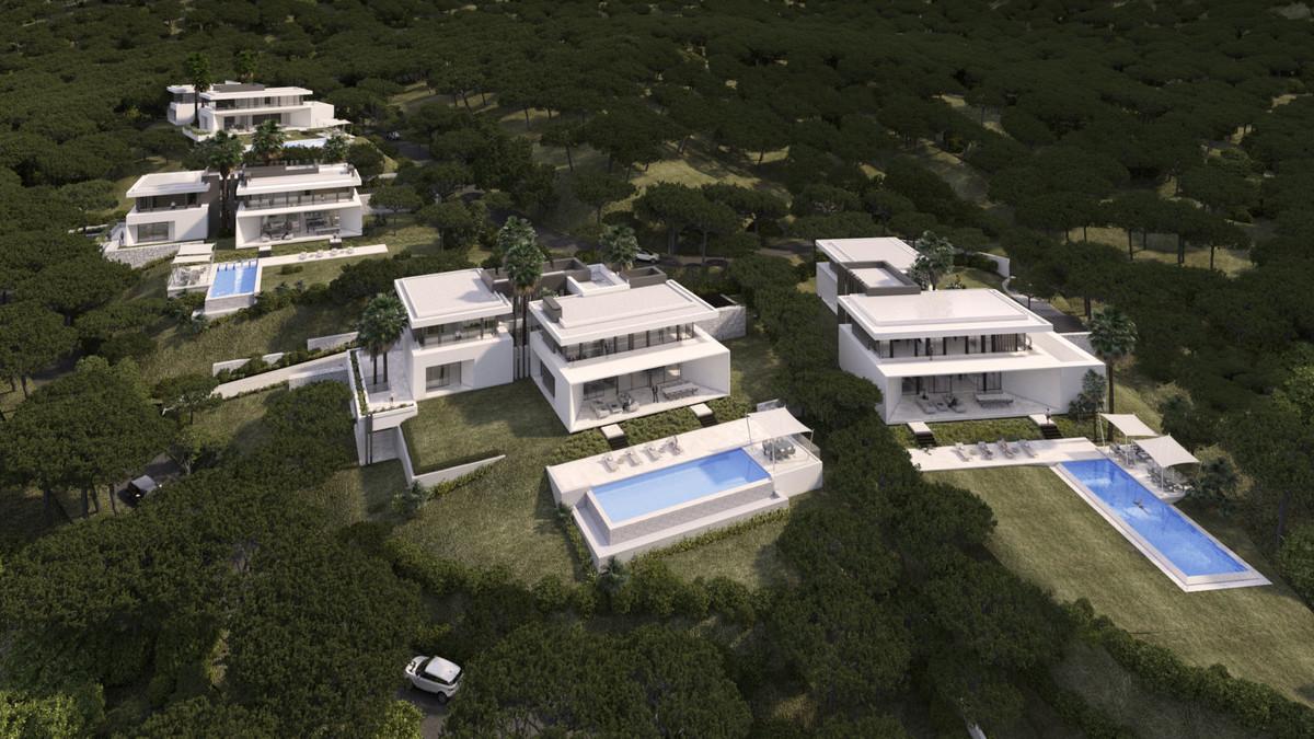 House in Benahavís R3016157 12