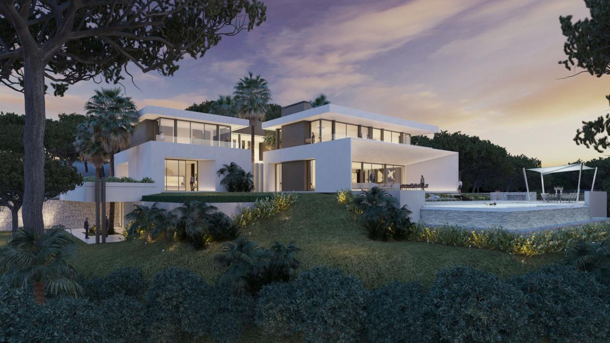 House in Benahavís R3016157 4