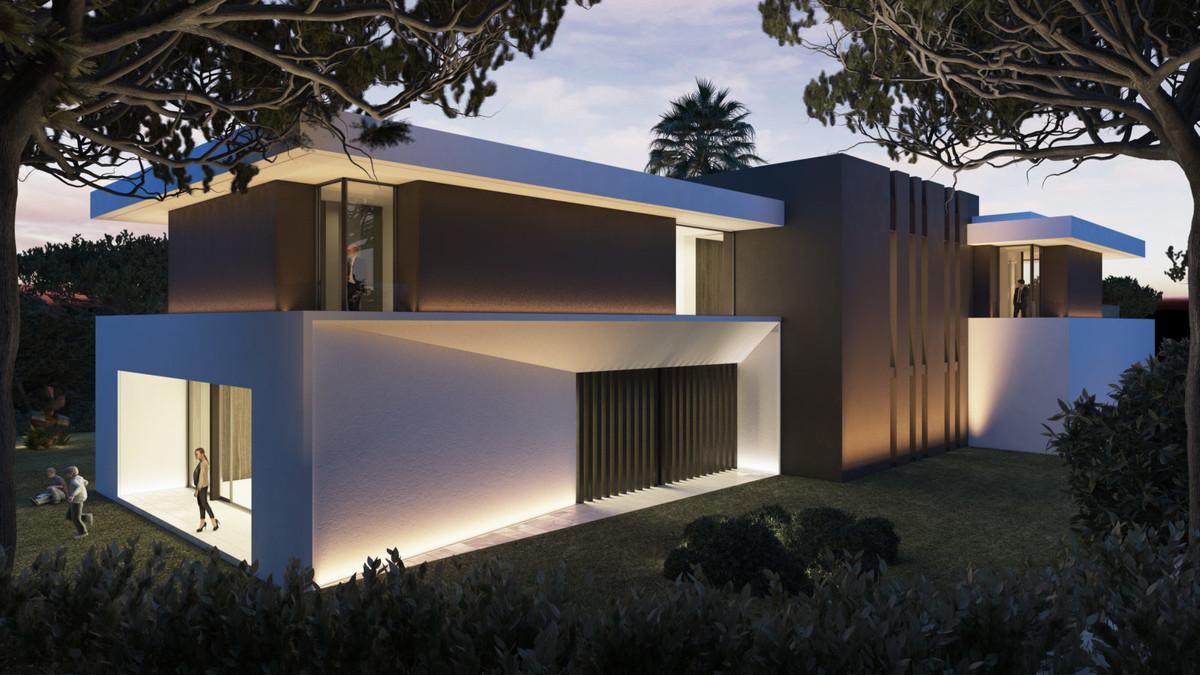 House in Benahavís R3016157 5
