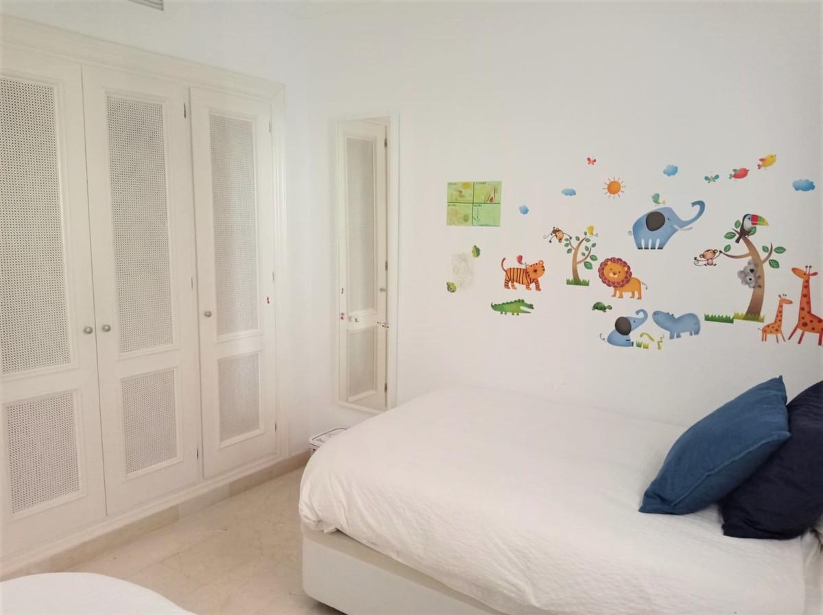 Appartement te koop in La Quinta R3610019