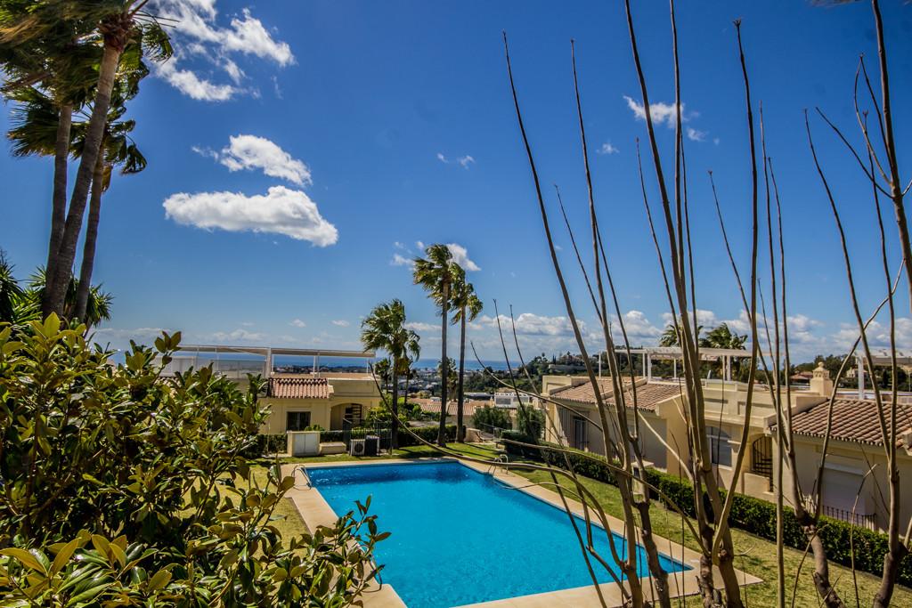 Unifamiliar, Adosada  en venta    en La Quinta