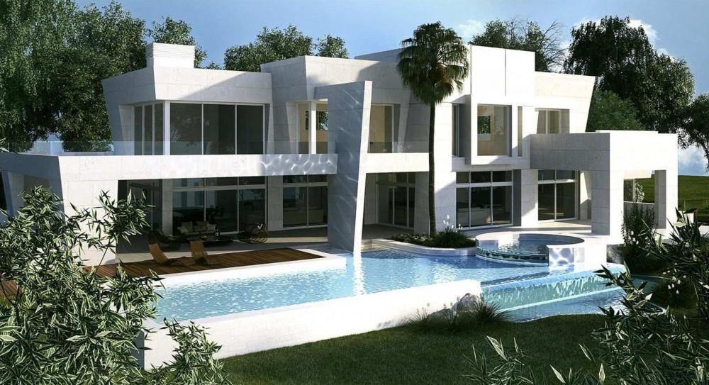 Land For sale In Sotogrande - Space Marbella