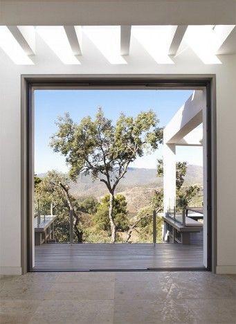 Freistehende Villa in La Zagaleta R2433350