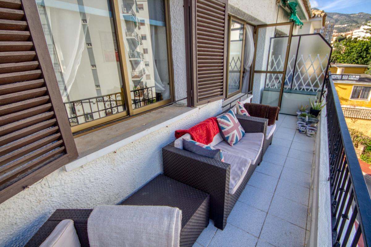 R3313783: Apartment for sale in Benalmadena Costa
