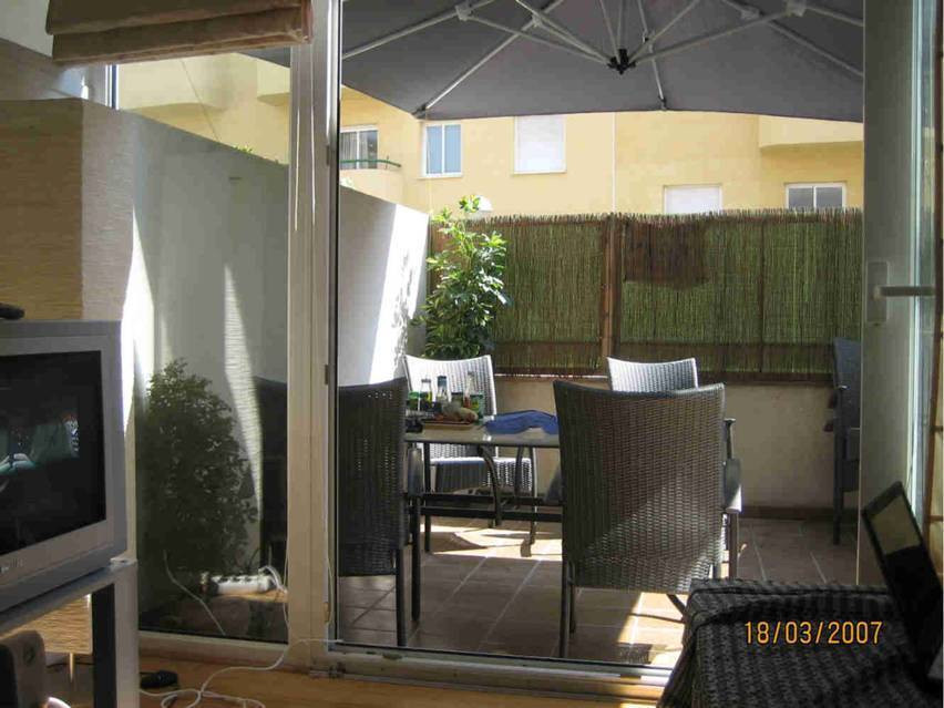 R3074827: Apartment for sale in Los Pacos
