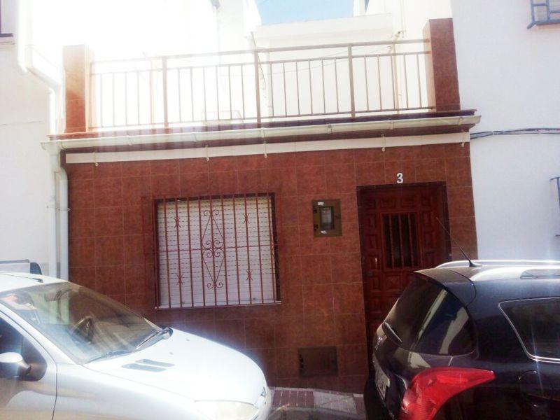 Rijhuis te koop in Arroyo de la Miel R2485094