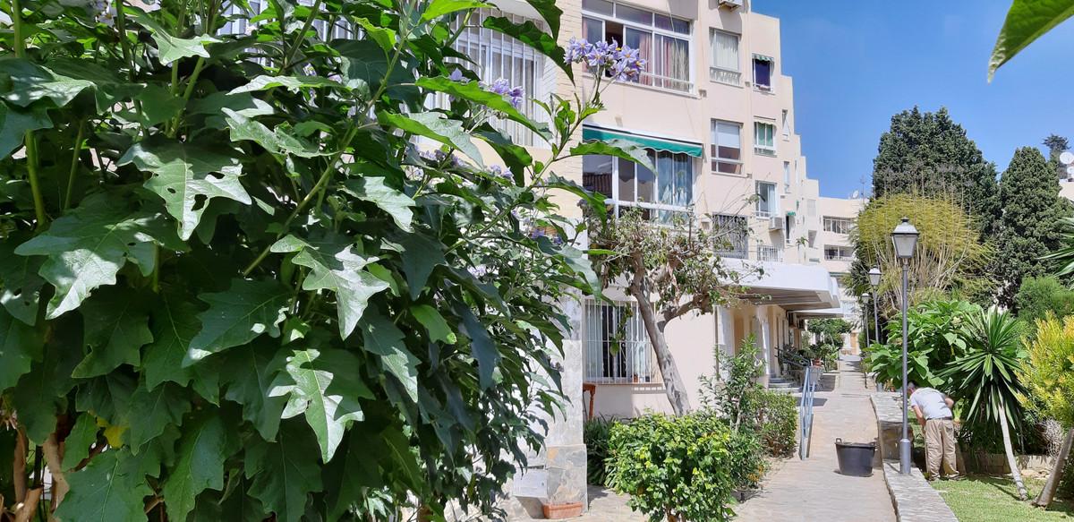 2 Dormitorios  en Fuengirola