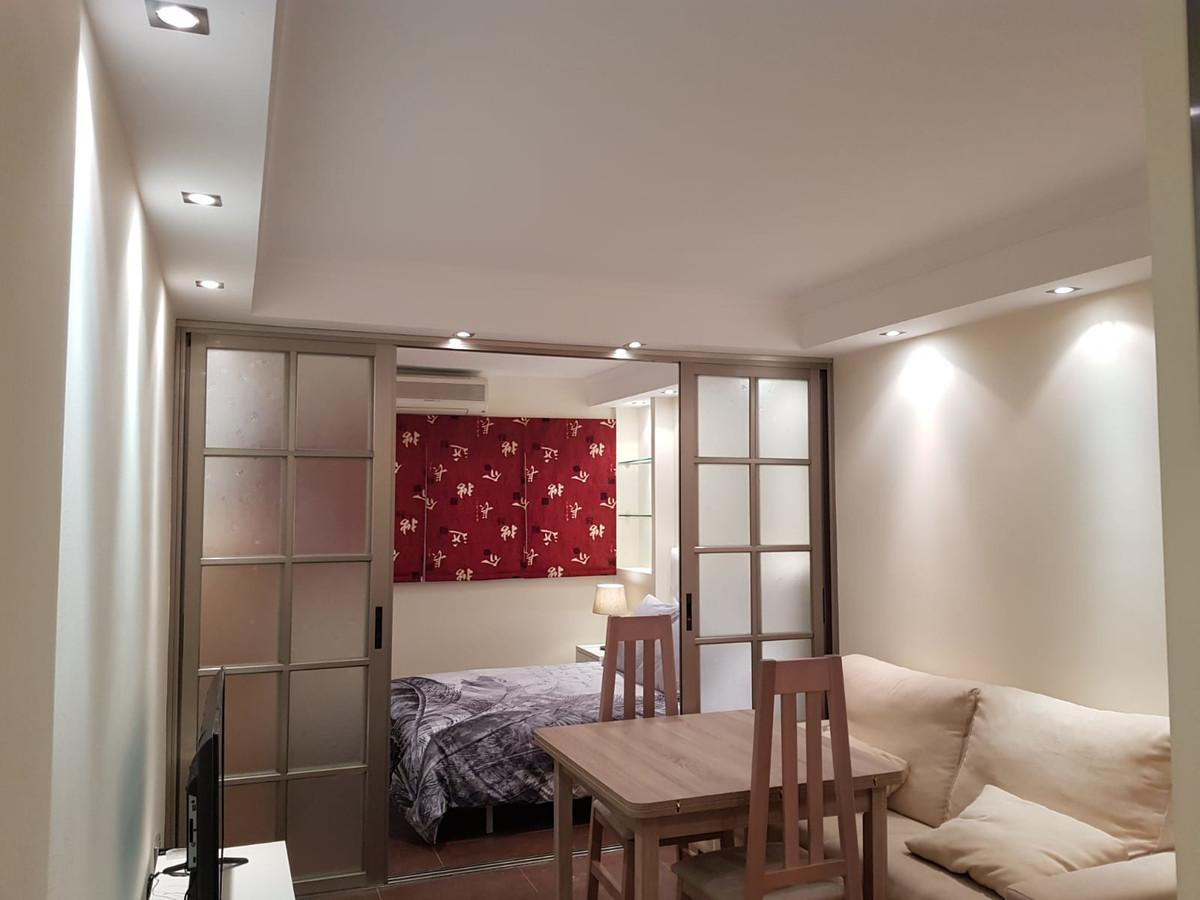 0 Dormitorios  en Torremolinos