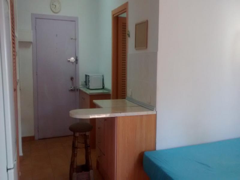 Apartment in La Campana