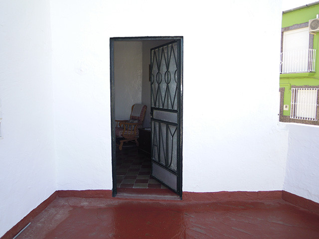 Villa in Antequera