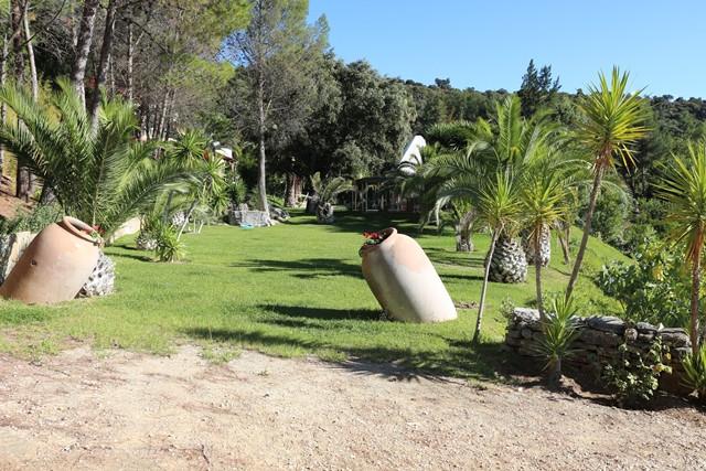 Villa in Ronda