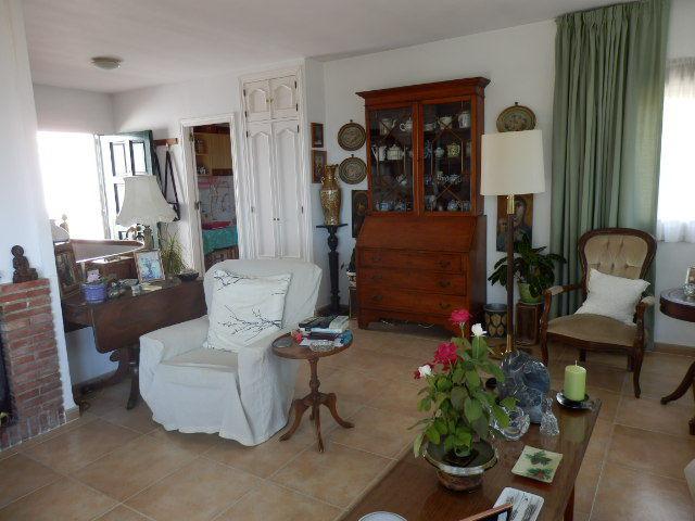 Villa in Torreblanca