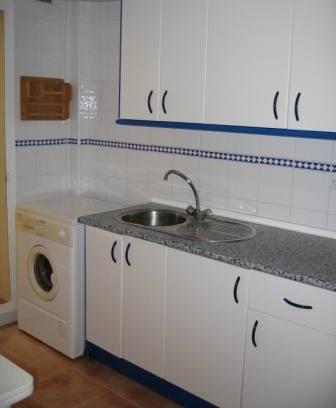 Апартаменты в Альхаурин-де-ла-Торре