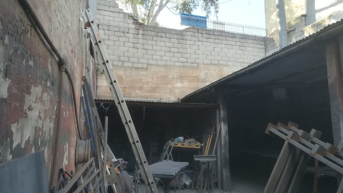 Comercial con 0 Dormitorios en Venta Marbella