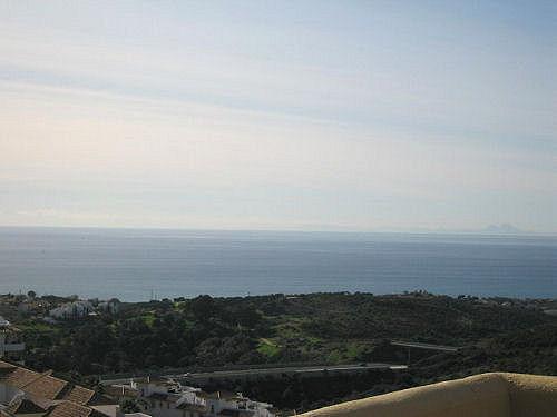 A UNIQUE opportunity to purchase a penthouse apartment in Altos de Calahonda. This apartment has 120,Spain