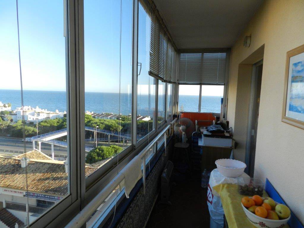 R3298645: Apartment for sale in Calypso