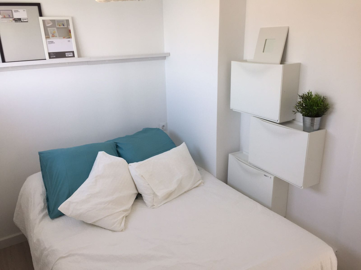 R3218683: Apartment for sale in Calahonda
