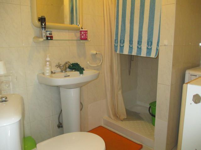 R2980874: Apartment for sale in Calahonda