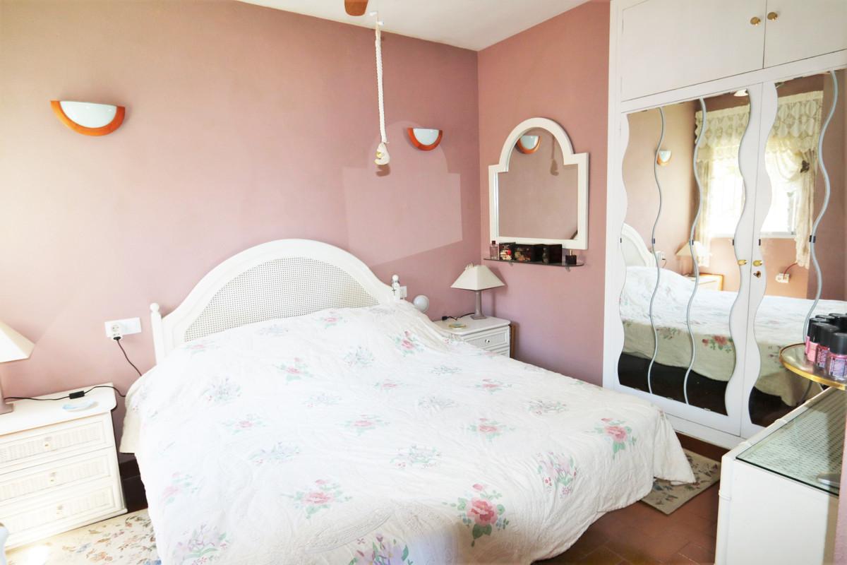 Villa con 5 Dormitorios en Venta El Faro