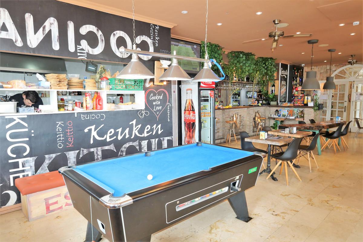 R3159718: Studio for sale in Fuengirola