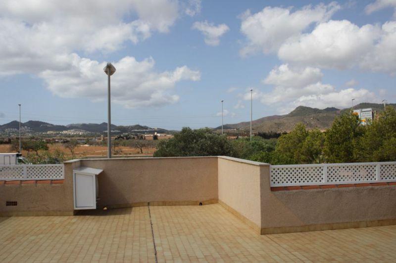 Villa in Los Belones, Murcia
