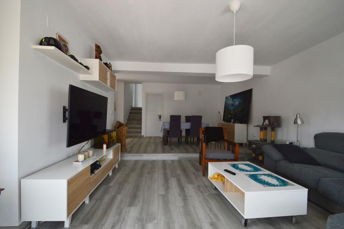 Villa  Pareada en venta   en Torremuelle