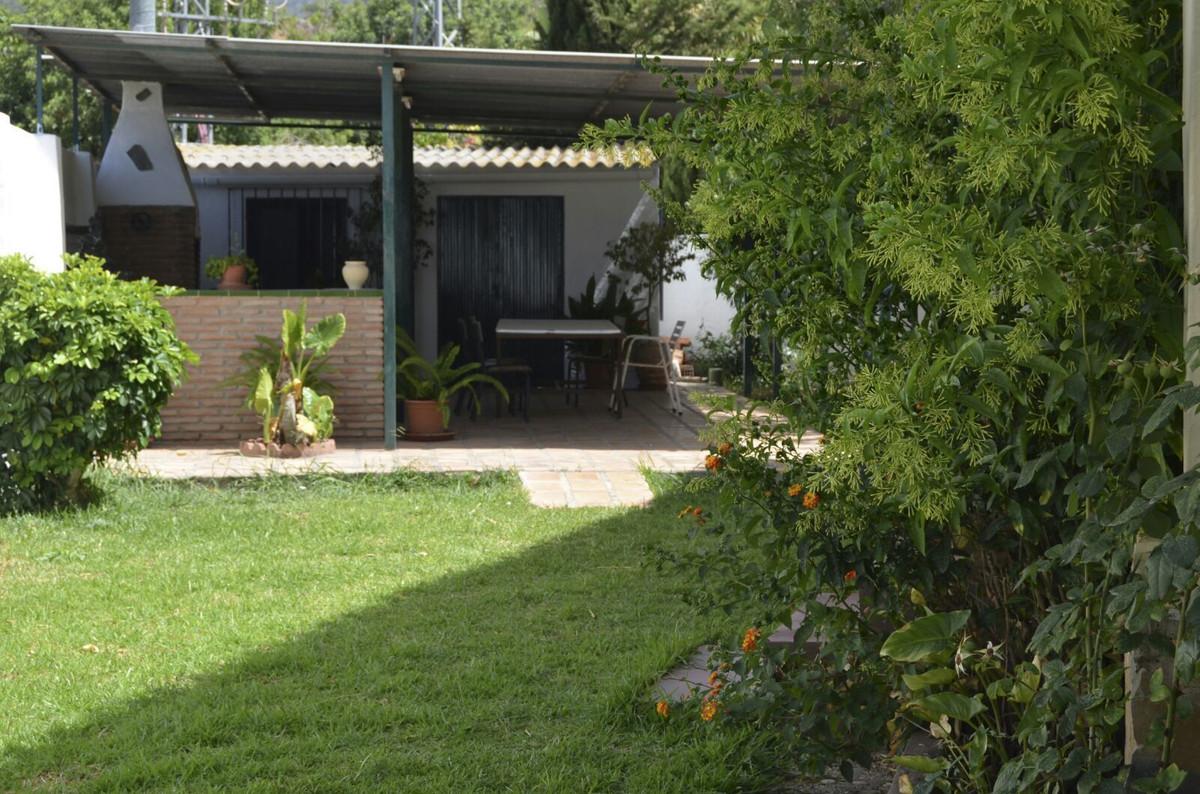 House in Alhaurín de la Torre R3077566 11