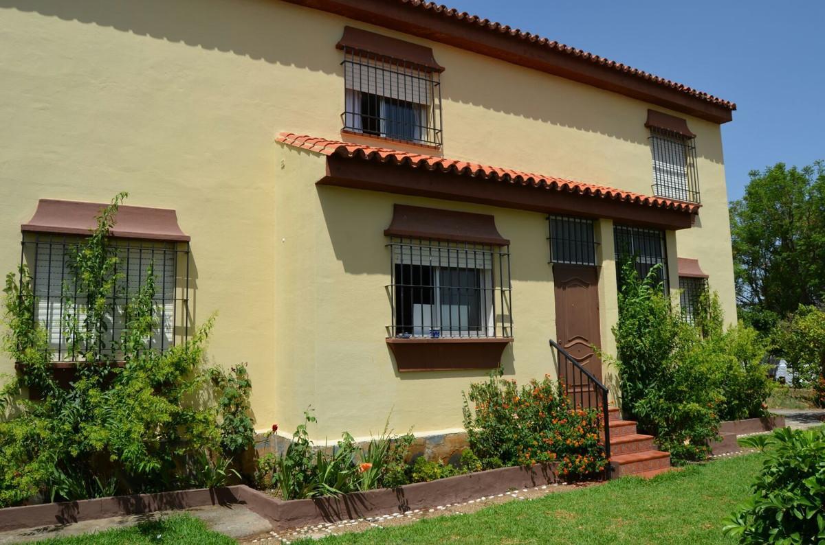 House in Alhaurín de la Torre R3077566 12