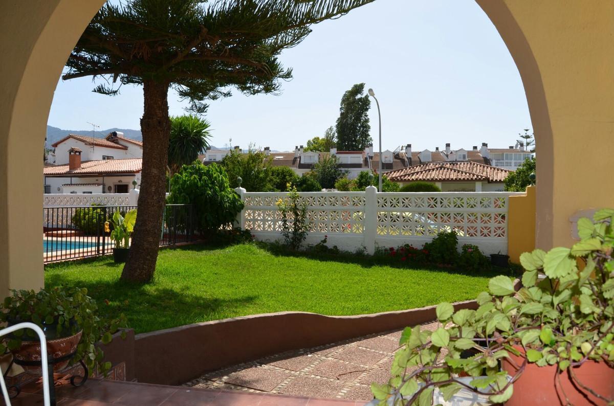 House in Alhaurín de la Torre R3077566 13