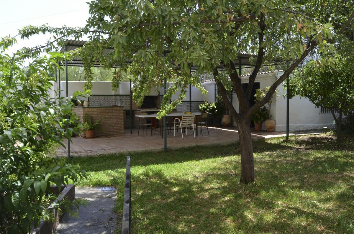 House in Alhaurín de la Torre R3077566 15