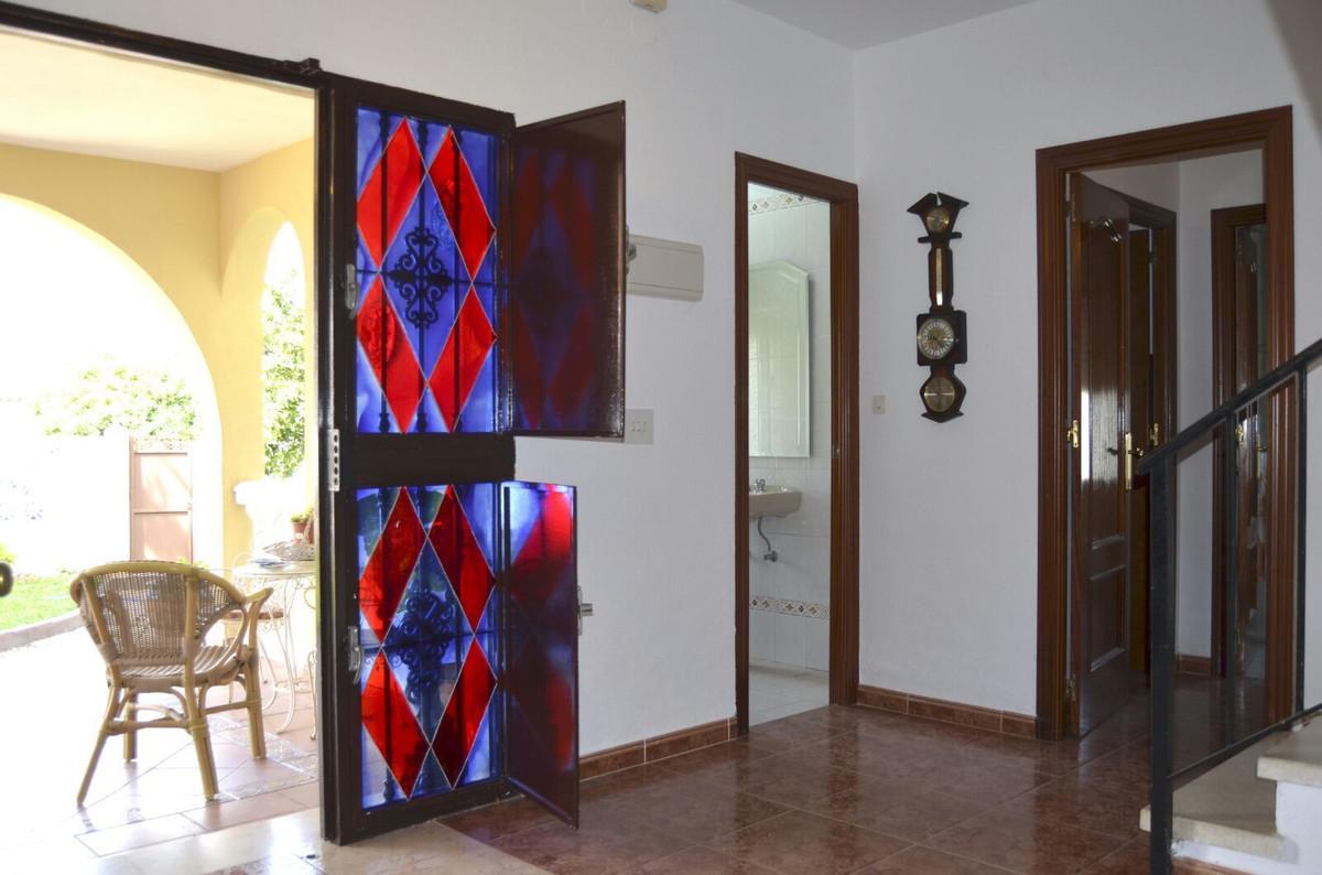 House in Alhaurín de la Torre R3077566 16