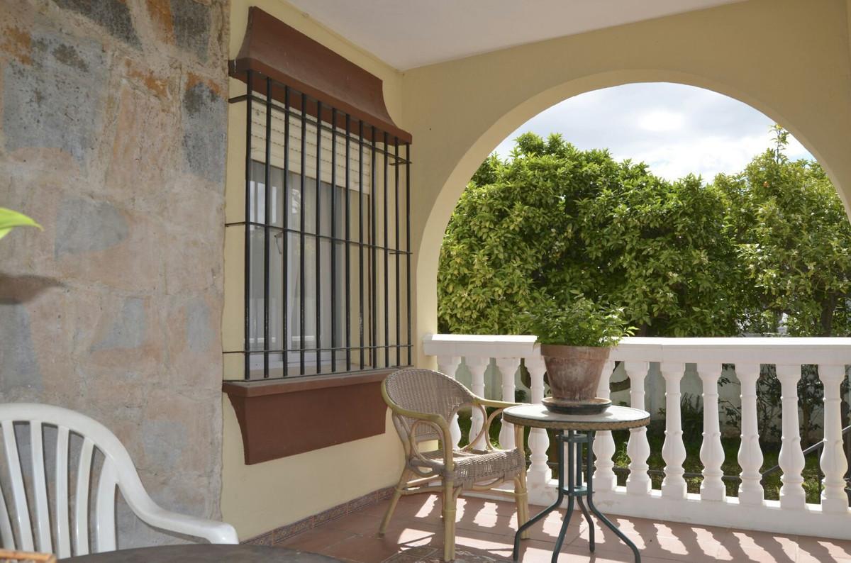 House in Alhaurín de la Torre R3077566 18