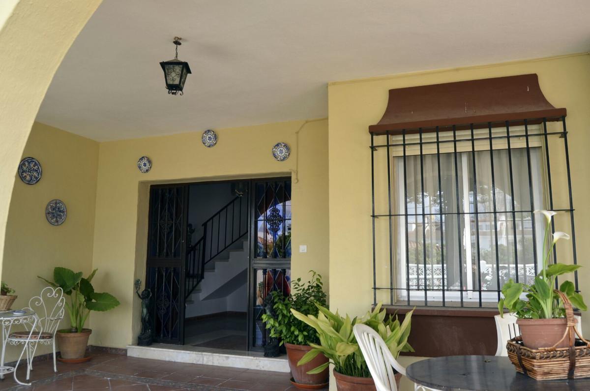House in Alhaurín de la Torre R3077566 19