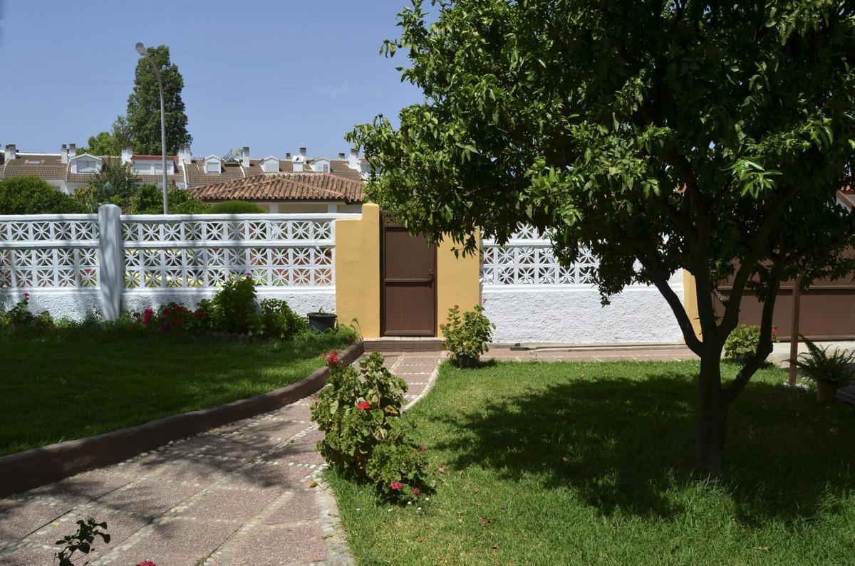 House in Alhaurín de la Torre R3077566 2