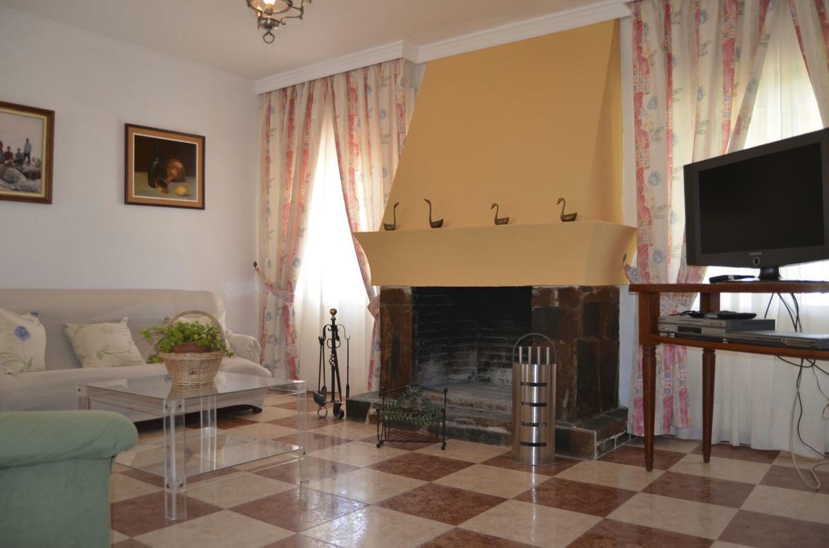 House in Alhaurín de la Torre R3077566 5