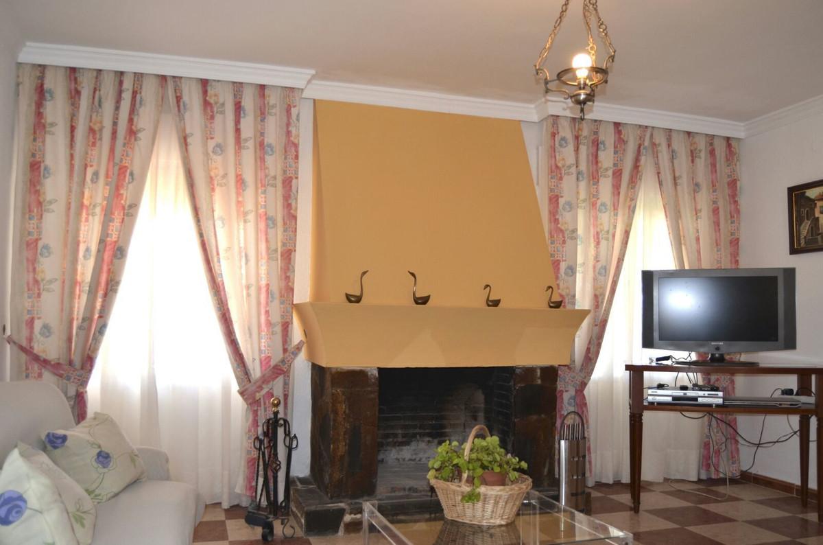 House in Alhaurín de la Torre R3077566 6
