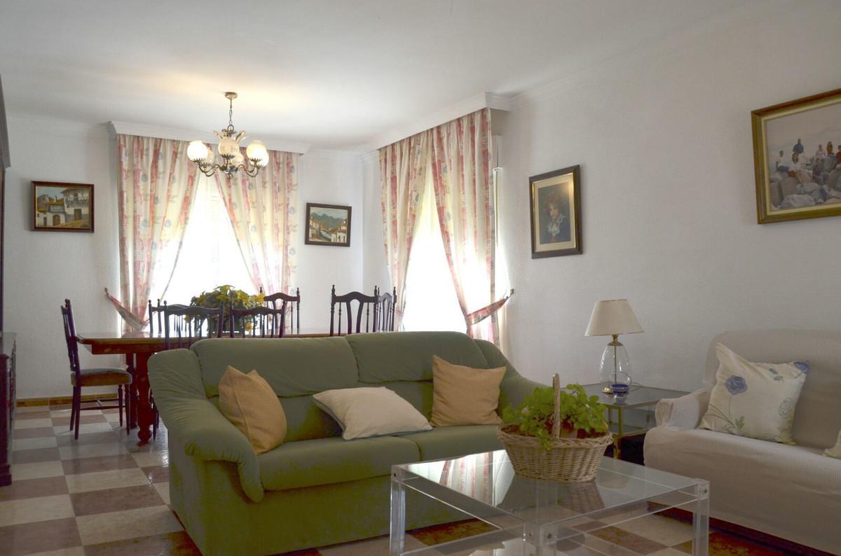House in Alhaurín de la Torre R3077566 7