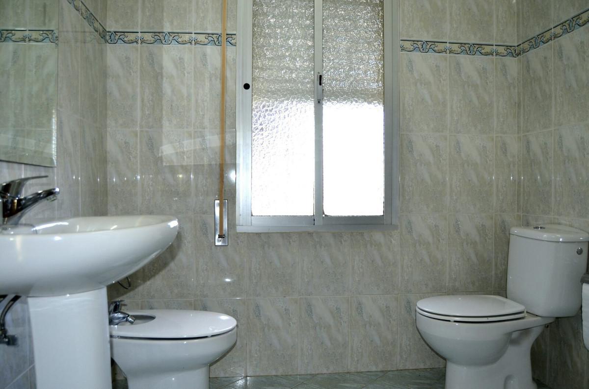 House in Alhaurín de la Torre R3077566 8